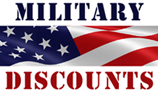 Home Property Inspector Tampa Bay St Pete FL Military Discounts